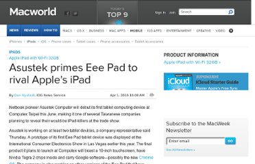 http://www.macworld.com/article/1150213/eeepad_ipad.html