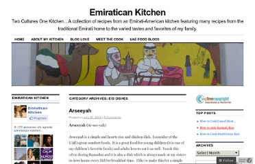 http://emiraticankitchen.wordpress.com/category/eid-dishes/