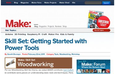 http://blog.makezine.com/2011/02/22/skill-set-what-basic-power-tools-do-i-need/