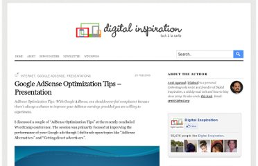 http://www.labnol.org/internet/google-adsense-optimization-tips/7605/