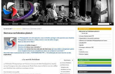 http://federation-photo.fr/votre-federation/bienvenue-sur-federation-photo-fr/