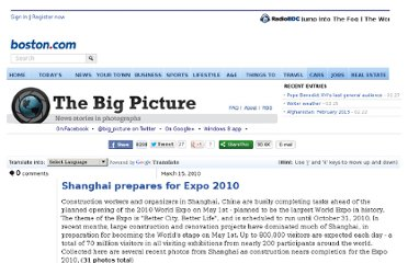 http://www.boston.com/bigpicture/2010/03/shanghai_prepares_for_expo_201.html