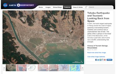 http://earthobservatory.nasa.gov/Features/Gallery/tsunami.php?src=eoa-features