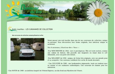 http://domaine-du-roc.com/caravanes_collection.php