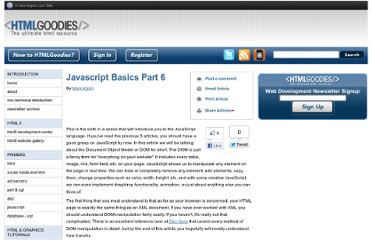 http://www.htmlgoodies.com/primers/jsp/article.php/3594621/Javascript-Basics-Part-6.htm