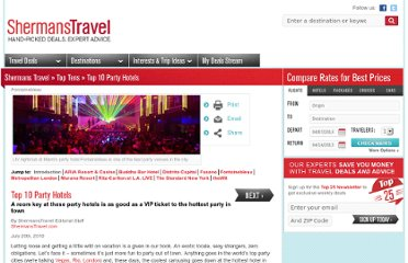http://www.shermanstravel.com/top-tens/top-10-party-hotels?refer=D-S-ROS-Hotels-TT-Party_Hotels