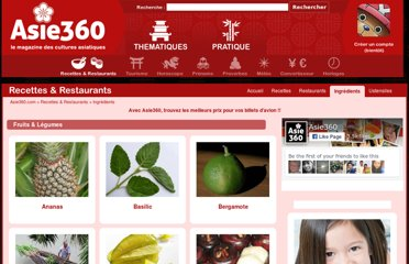 http://www.asie360.com/cuisine/ingredients/liste-des-ingredients-asiatiques.html