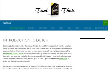 http://www.taalthuis.com/index.php?option=com_content&view=article&id=29&Itemid=157