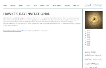 http://www.davidtrubridge.com/news/hawke-s-bay-invitational/
