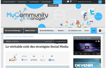 http://www.mycommunitymanager.fr/le-veritable-cout-des-strategies-social-media/