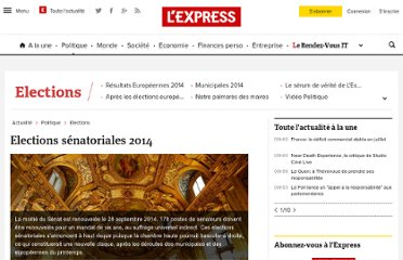http://lexpansion.lexpress.fr/election-presidentielle-2012/prix-de-l-essence-ce-que-proposent-les-candidats_287597.html