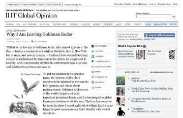 http://www.nytimes.com/2012/03/14/opinion/why-i-am-leaving-goldman-sachs.html?pagewanted=1&_r=4&hp
