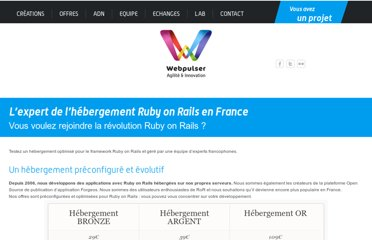http://www.webpulser.com/hebergement-ruby-rails-mutualise-france/