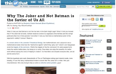 http://thisorthat.com/blog/why-the-joker-and-not-batman-is-the-savior-of-us-all