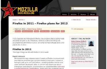 https://hacks.mozilla.org/2012/03/firefox-in-2011-firefox-plans-for-2012/