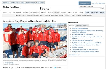 http://www.nytimes.com/2010/09/19/sports/19yachts.html?_r=1