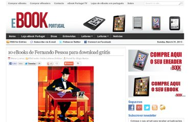 http://ebookportugal.net/2012/03/10-ebooks-de-fernando-pessoa-para-download-gratis/#axzz1o65kcumg