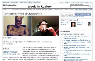 http://www.nytimes.com/2010/02/21/weekinreview/21bilton.html