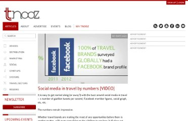 http://www.tnooz.com/2012/03/14/news/social-media-in-travel-by-numbers-video/