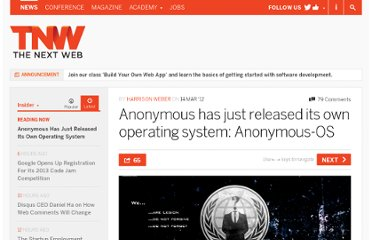 http://thenextweb.com/insider/2012/03/14/anonymous-has-just-released-its-own-operating-system-anonymous-os/