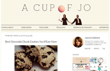 http://joannagoddard.blogspot.com/2012/03/best-chocolate-chunk-cookies-youll-ever.html#more