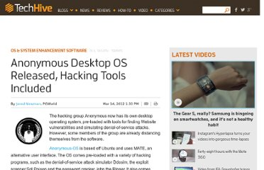 http://www.pcworld.com/article/251853/anonymous_desktop_os_released_hacking_tools_included.html