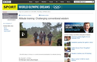 http://news.bbc.co.uk/sport2/hi/olympic_games/world_olympic_dreams/9432880.stm