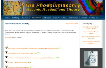 http://www.phoenixmasonry.org/main/index.php?option=com_content&view=article&id=44&Itemid=186http://www.phoenixmasonry.org/main/index.php?option=com_content&view=article&id=44&Itemid=186