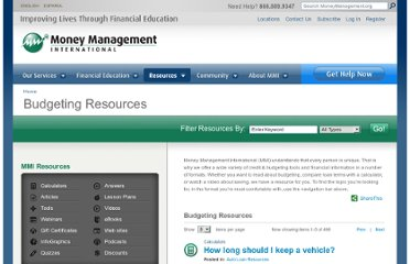 http://www.moneymanagement.org/Budgeting-Tools.aspx?sikeywordid=122184394&engineid=1&sissr=1