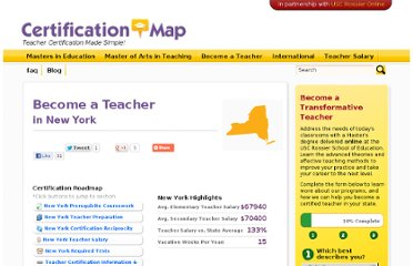 http://certificationmap.com/states/new-york-teacher-certification/