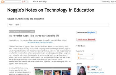 http://ldnoggle.blogspot.com/2012/03/my-favorite-apps-top-three-for-keeping.html