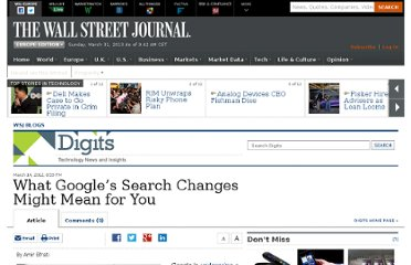 http://blogs.wsj.com/digits/2012/03/14/what-googles-search-changes-might-mean-for-you/