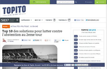 http://www.topito.com/top-10-des-solutions-pour-lutter-contre-labstention-au-2eme-tour