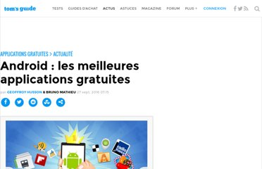 http://www.tomsguide.fr/article/android-meilleur-application,5-106.html