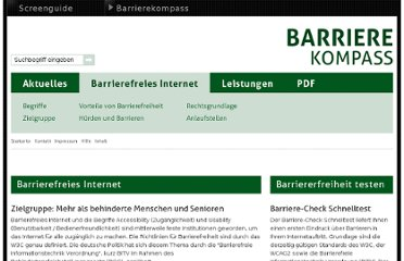 http://barrierekompass.de/barrierefreies-internet.html