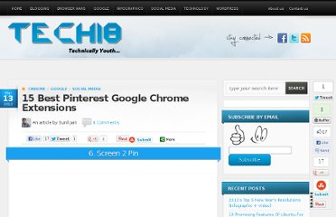 http://tech18.com/187829-pinterest-google-chrome-extensions.html/2