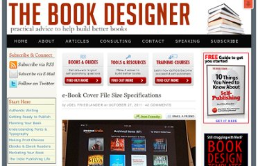 http://www.thebookdesigner.com/2011/10/e-book-cover-file-size-specifications/