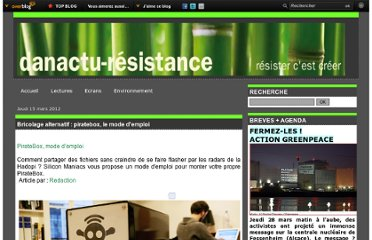 http://danactu-resistance.over-blog.com/article-bricolage-alternatif-piratebox-le-mode-d-emploi-101299114.html