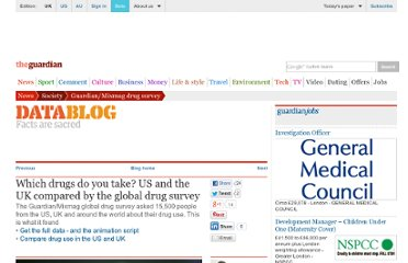 http://www.guardian.co.uk/society/datablog/2012/mar/15/global-drug-survey-us-uk
