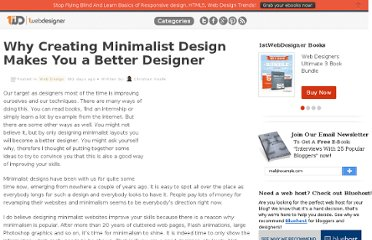 http://www.1stwebdesigner.com/design/creating-minimalist-design-makes-designers-better/