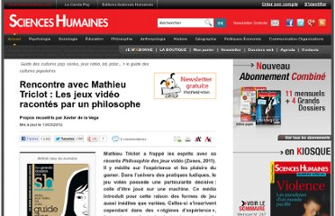 http://www.scienceshumaines.com/rencontre-avec-mathieu-triclot-les-jeux-video-racontes-par-un-philosophe_fr_28570.html