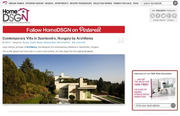 http://www.homedsgn.com/2011/04/13/contemporary-villa-in-szentendre-hungary-by-architema/