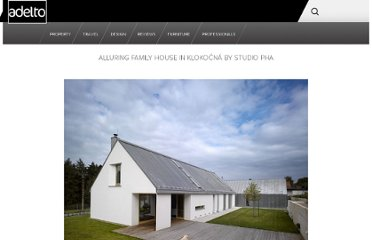 http://www.adelto.co.uk/alluring-family-house-in-klokocna-by-studio-pha/#more-8875