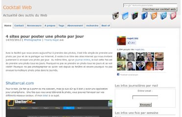 http://roget.biz/4-sites-pour-poster-une-photo-par-jour