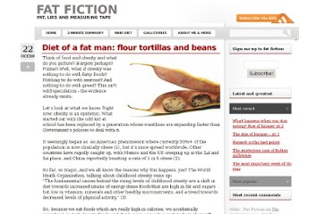 http://www.fatfiction.co.uk/fat/diet-of-a-fat-man-flour-tortillas-and-beans/