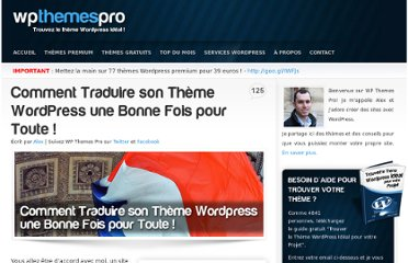 http://wp-themes-pro.com/traduction-theme-wordpress/