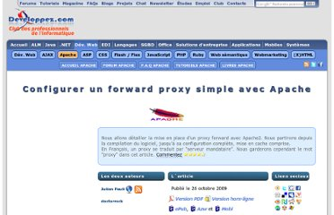 http://julien-pauli.developpez.com/tutoriels/apache/simple-forward-proxy/#LIII