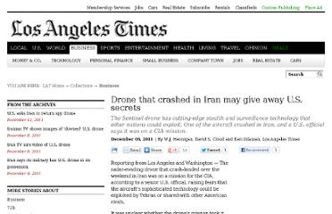 http://articles.latimes.com/2011/dec/06/business/la-fi-1206-drone-iran-20111206