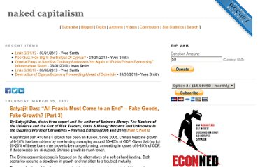 http://www.nakedcapitalism.com/2012/03/satyajit-das-%e2%80%9call-feasts-must-come-to-an-end%e2%80%9d-part-3-fake-goods-fake-growth.html