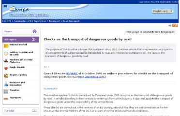 http://europa.eu/legislation_summaries/transport/road_transport/l24052_en.htm